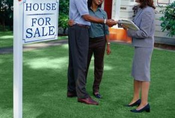 Seller financing on an already-mortgaged home should be carefully structured.