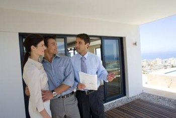 Check a condo's rules, finances, fees and other requirements before making a purchase.
