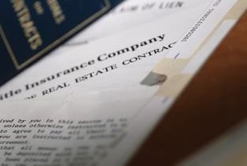 The general warranty deed is composed of six covenants of title.