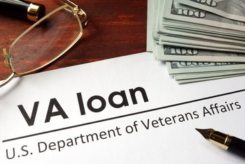 What Are the Requirements for a VA Mortgage Refinance?