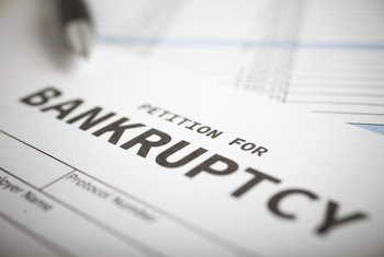 Can I Sell My House in a Chapter 13 Bankruptcy?