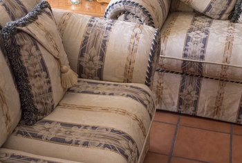 a tips carpeted watch couch cleaning to clean budget stairs how couches and microfiber youtube