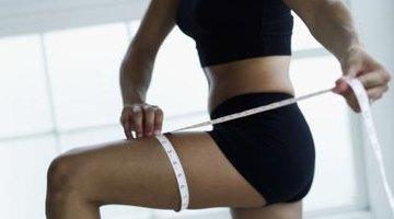 Lose weight fast your own photo 3