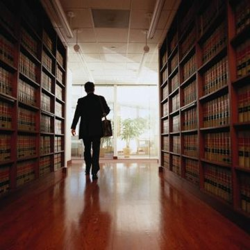 Difference Between General & Durable Power of Attorney