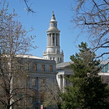 public records new york county