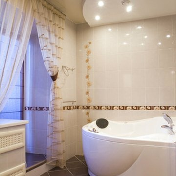 Bathroom remodeling questions home guides sf gate for Bathroom remodel questions