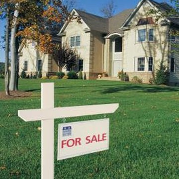 how to prepare a house to sell