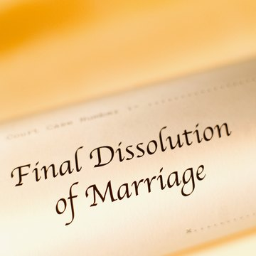 Do it yourself divorce papers in mississippi legalzoom legal info divorce is the legal recognition that your marriage has come to an end however to avoid the cost of hiring an attorney to file for divorce in mississippi solutioingenieria Image collections