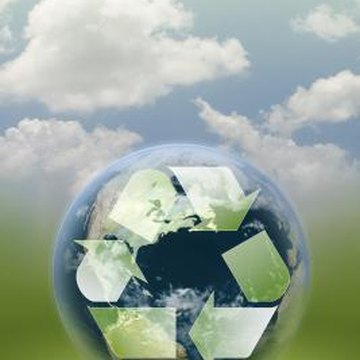 Recycle your dehumidifier safely to protect the ozone layer.