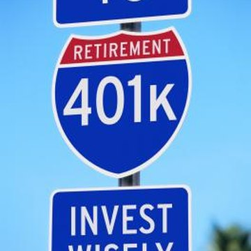 Financial experts consider early 401(k) withdrawals to be a bad idea.
