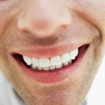 Natural whitening techniques offer a safe, cost-effective alternative to chemical products.
