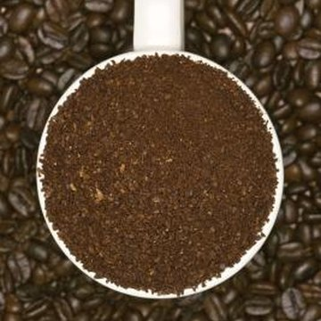 Plants Shrubs That Like Coffee Grounds Home Guides Sf Gate