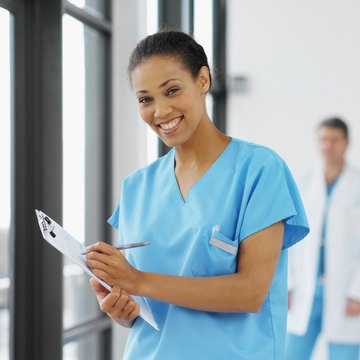 nurse anesthetist school prerequisites and coursework This helps prepare you for graduate education and may lighten your course-load if you do enter the crna out of school for requirements applicant.