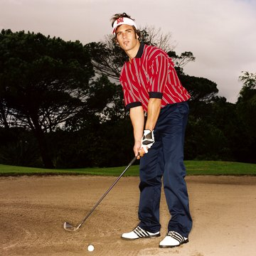 An open club face at impact can be a root cause of hitting a slice.