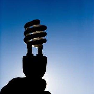 energy efficient bulbs halogen vs fluorescent vs. Black Bedroom Furniture Sets. Home Design Ideas