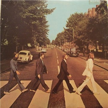 How Much Are Beatles Records Worth?