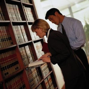 Fourth-tier law schools can be a low-cost option leading to a successful legal career.