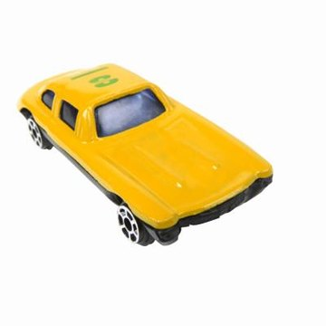 List of Rare Matchbox Cars