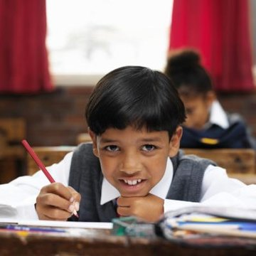 the significance and purpose of grading a student in school The case against grades  1999b, 1999c), when students from elementary school to college who are led to focus on grades are compared with those who aren't, the.