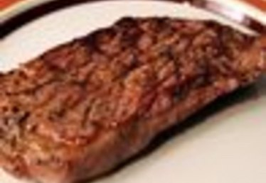 How to Prepare Sirloin Tip Steaks
