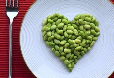 Smart Snacks to Boost Heart Health