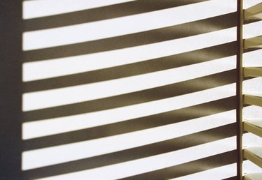 How to Install Vinyl Mini Blinds