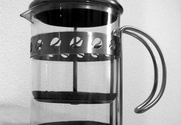 How to Use a Coffee Press