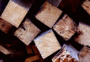 Buying Lumber Direct