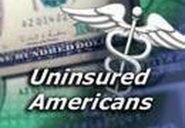 What Is the Purpose of Health Insurance?