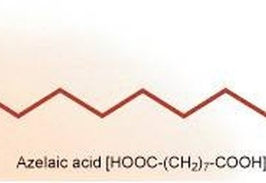 What Is Azelaic Acid?