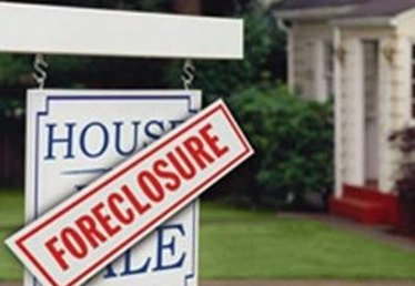How Does Foreclosure Work in Alabama?