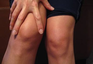 How to Increase Flexion After Total Knee Replacement
