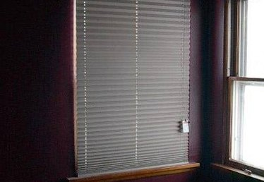 How to Measure Mini Blinds