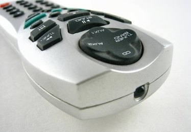 How to Program a Philips Universal Remote