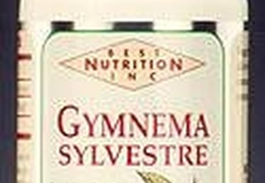 Gymnema Sylvestre Side Effects