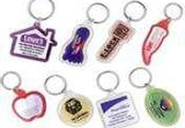How to Make Key Chains