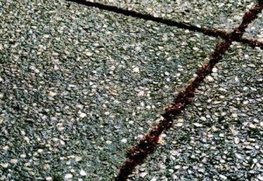 Health Problems Caused by Living on Concrete Floors