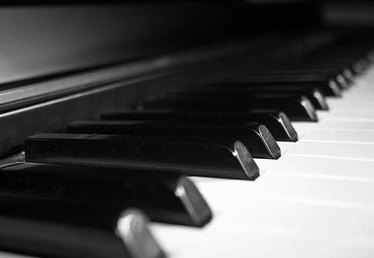 How to Play Gospel Music on the Piano