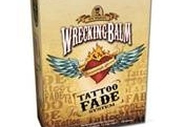 How Does Wrecking Balm Work?