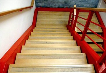 How to Troubleshoot Acorn Stair Lifts