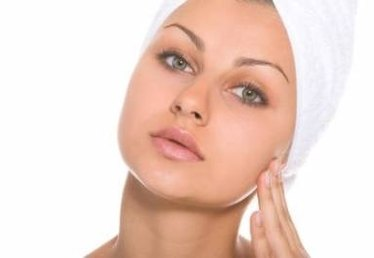 Remedies for Patchy Skin