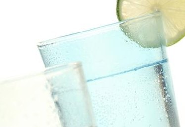Harmful Effects of Carbonated Water
