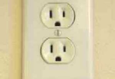 Electrical Outlet Troubleshooting