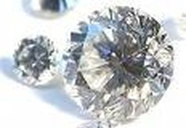 How to Buy Diamonds on eBay