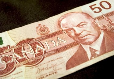 How to Calculate Income Tax in Canada