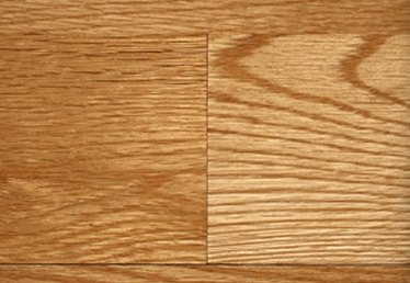 What Is the Hardest Wood Flooring?