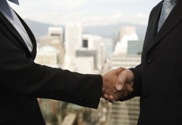 The Advantages of Reverse Triangular Mergers