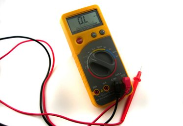 How to Test a Thermocouple for Continuity