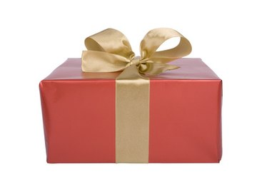 Gift Ideas for Sweet 16 Birthday from a Dad to a Daughter