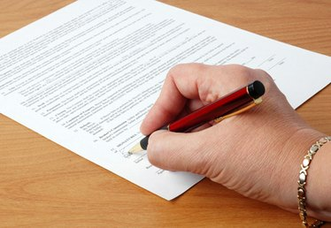 The Purpose of Contract Administration